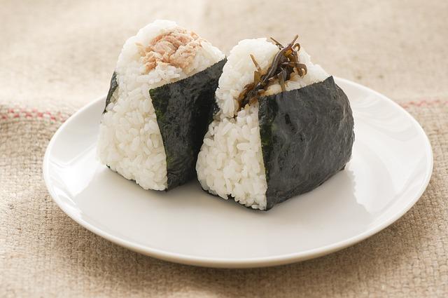 アトピー・アレルギーに優しいお米 ゆきひかり