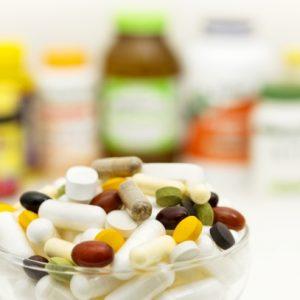 皮膚科でのアトピー治療 ステロイド外用薬の正しい使い方