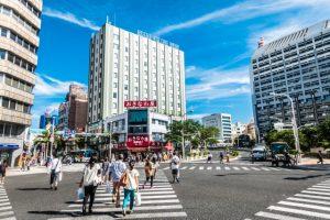 アトピー治療で沖縄移住体験談