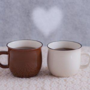 アトピーでも安心して飲めるカフェインレスのおすすめな飲み物