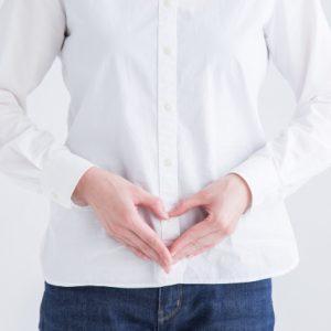 腸内環境を整えてアトピー体質改善!