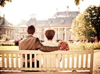 アトピーだから恋愛は無理だと諦めている人に伝えたいこと