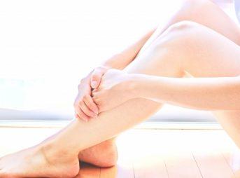 アトピー・敏感肌でも使える光脱毛器